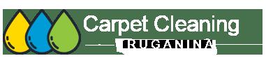 Carpet Cleaning Truganina