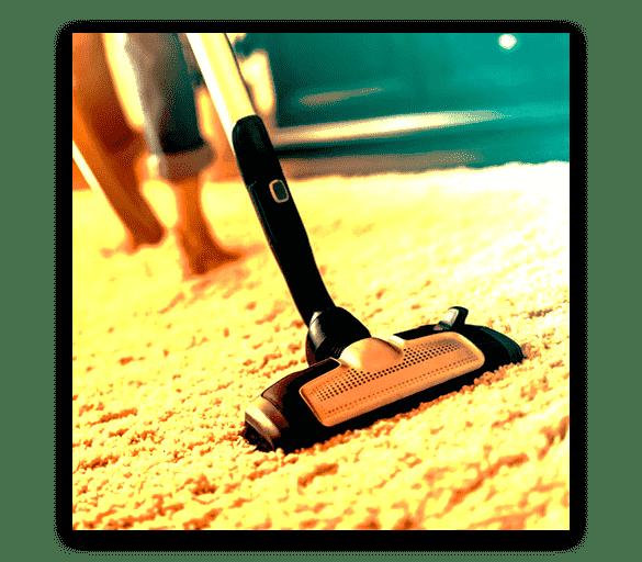 Professional Carpet Cleaning Truganina